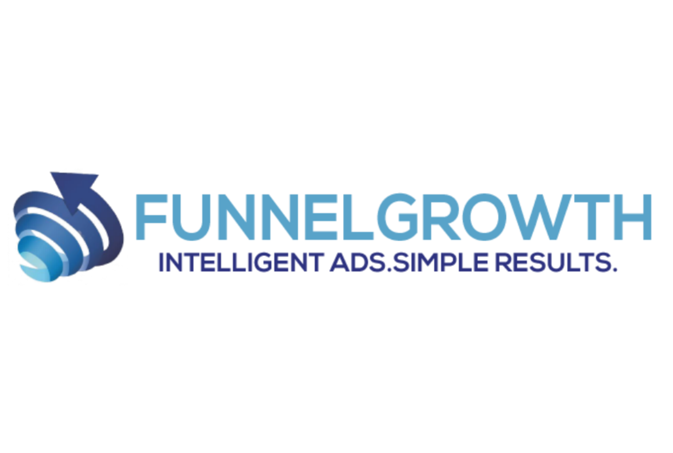 FunnelGrowth Interactive